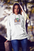 Image of Every Picture Tells a Story Hoodie - HobnobStore