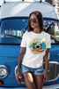 Image of Lets Travel T-Shirt - HobnobStore