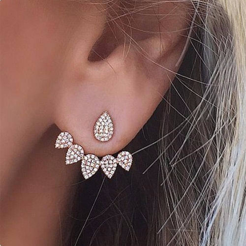 Celest Earrings -