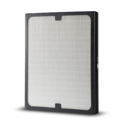 Medic Filter Micro HEPA Carbon for Blueair 200 series