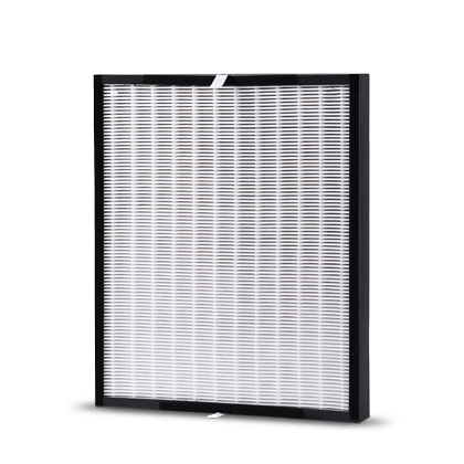 Medic Filter Micro Silver Carbon: for Alen A375UV