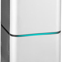 Medic Filter 300 Air Purifier