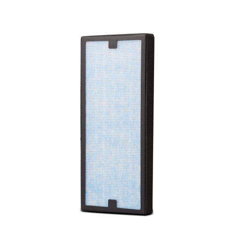 Medic Filter Micro HEPA Carbon Filter for 300 series