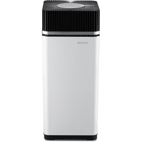 Medic Filter 800 Power Tower Air Purifier