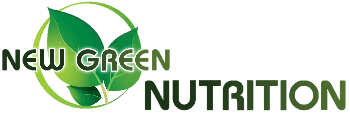 New Green Nutrition