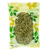 Dried Honeysuckle, Jin Yin Hua (4oz - 8oz) - Buy at New Green Nutrition