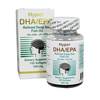 Hyper DHA+EPA Defined Deep Sea Fish Oil (100 Softgels) - Buy at New Green Nutrition