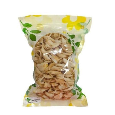 Dried Bai He/Lilly Bulb (4oz, 8oz, 1lb)-Buy at New Green Nutrition