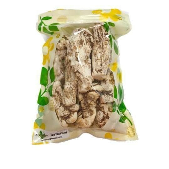 Dried Dang Gui/Angelica/Dong Quai Root ( 4oz, 8oz, 1lb)-Buy at New Green Nutrition