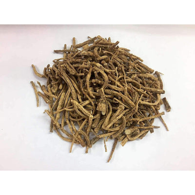 Premium American Ginseng Tea- Prone-New Green Nutrition
