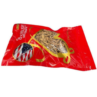 Premium American Ginseng Tea- Prone-Buy at New Green Nutrition