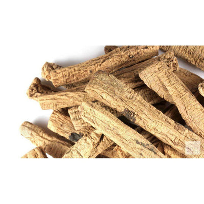 Premium Selected Dang Shen (Codonopsis Root) Natural Chinese Herb, Whole Root-herbsgreen