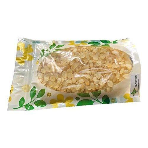 YongWell Premium Dried Honeylocust Wild Gleditsia (Snow Lotus Seed)-Buy at New Green Nutrition