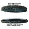 Farrier Products High Density Flap Disc