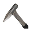 Derek Gardner Concave Stamp - Welded Handle