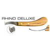 Double S Rhino Deluxe Knife