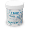 Equilox Adhesive Single Use Jar