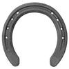 St. Croix Eventer Plus Steel Horseshoes - per Pair