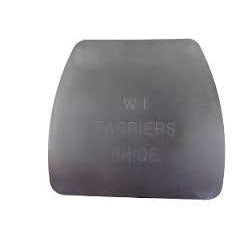 Farriers Pride Full Wedge Pad - per Pair