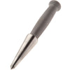 Flatland Forge Center Punch