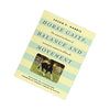 Horse Gaits Balance and Movement Book