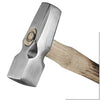 Jim Blurton Set Hammer Handle
