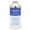 Keratex Hoof Gel 500 ml
