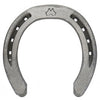 Libero 25 x 8 mm Horseshoes per pair