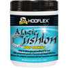 Hooflex Magic Cushion Hoof Pack