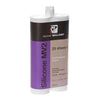 Michel Vaillant Silicone Purple 25A