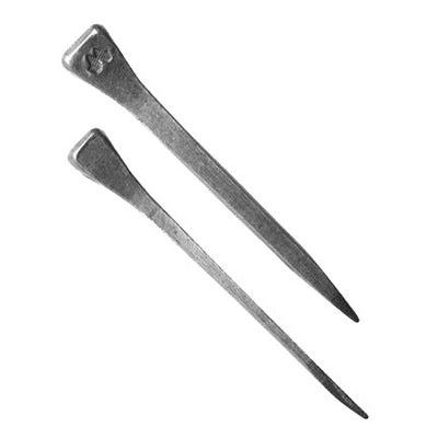 Mustad E Head Horseshoe Nails