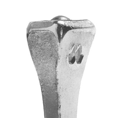 Mustad E Head Road Horseshoe Nails