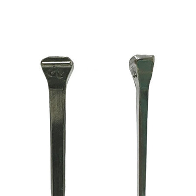 Mustad Race Horseshoe Nails