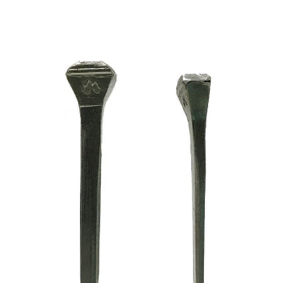 Mustad Regular Head Horseshoe Nails
