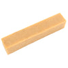 Natural Rubber Belt Cleaning Stick
