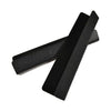 NC Rasp Holder Black Plastic