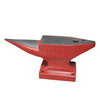 Scott Anvil 100 lb Tapered Heel