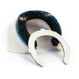 SoundHorse Composite Horseshoes - per Pair