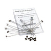 Sound Horse Crack Suture Kit