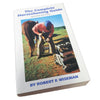 The Complete Horseshoe Guide Book