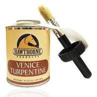 Hawthorne Venice Turpentine 16 oz/473 ml