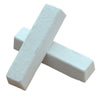 FP Buffing Compound Bar