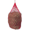 Premium Slow Feeder Hay Net