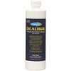 Farnam Excalibur Sheath Cleaner 473 ml