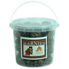 Barnie's Horse Treats - 580 gm Bag