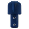 Nanric Rasp Handle - Each