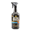 UltraShield Fly Spray