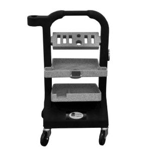 Tool Jack 3 Shelf Shoeing Tool Box - SPECIAL ORDER ONLY