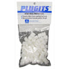 Mustad Plugits Stud Hole Protection (100/pkg)