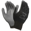 Hyflex Glove (Black/Grey)